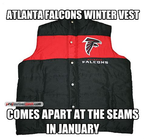 Falcons Memes - let s get a falcons super bowl collapse memes thread going for the sake of game day