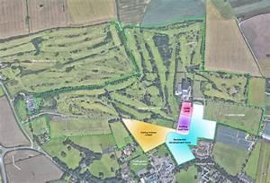 Consultation Over Development Plans For Cottingham Parks
