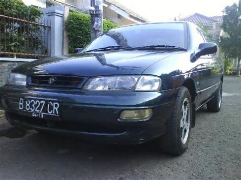 harga mobil sedan timor april mei 2012 daftar harga terkini