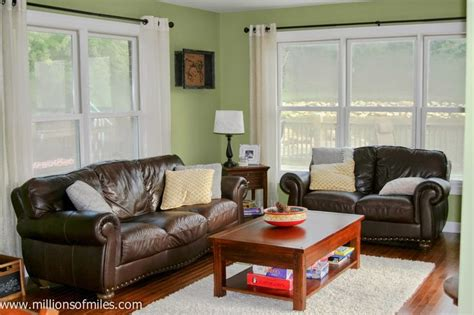 paint sherwin williams wheatgrass for the home paint and spaces
