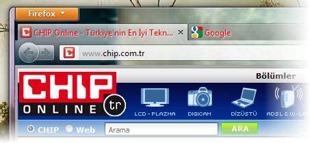 Bu Da Bizim Top 10 Listemiz!  Chip Online Haber Forumu