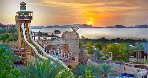 theme parks  hotel staycations eid special offer