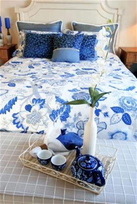 feng shui bedroom color lovetoknow