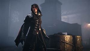 Why Evie Frye Makes Me Love Assassin's Creed Again ...