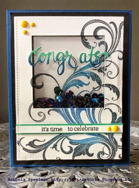 imgjpg   images handmade cards