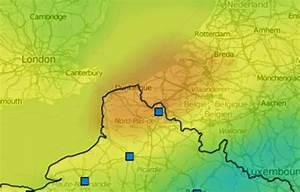 Pic De Pollution Strasbourg : nature alerte 21 04 2015 france et si la pollution de lille et strasbourg venait des pays ~ Medecine-chirurgie-esthetiques.com Avis de Voitures