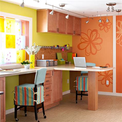 Daring Diy Bold Scrapbook Rooms  Craft Storage Ideas