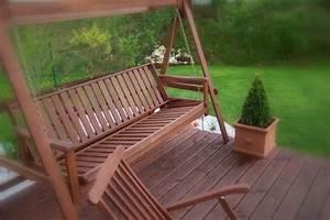 Balkon Liege Für Zwei : terrasse balkon 39 terrazza 39 domicillio zimmerschau ~ Sanjose-hotels-ca.com Haus und Dekorationen