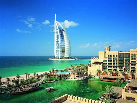 Dubai Buildings Pictures Jecw7 : Wallpapers13.com