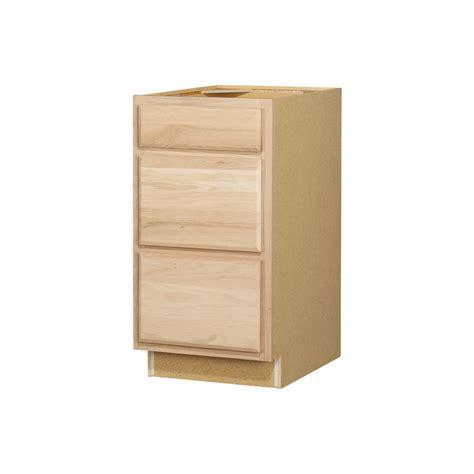 steel garage cabinets cheap shelves astonishing lowes storage units storage cabinets