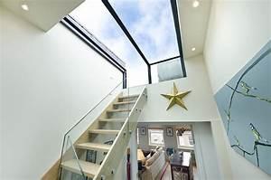 Gloucester Road Chelsea London Blenheim Developments Ltd