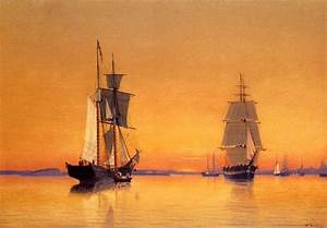 famous ships paintings for sale | famous ships paintings