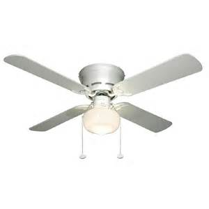 harbor breeze armitage ceiling fan top 12 models of 2017