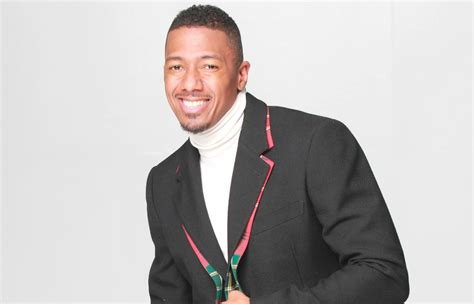 Nick Cannon Returns To The Radio   AllAccess.com