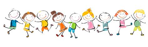 glenrock country practice childhood immunisation 535 | 202F012F2015123A433A06PM
