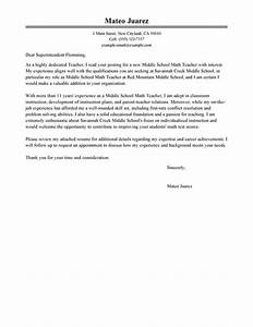 examples of cover letters for it jobs - free cover letter examples for every job search livecareer