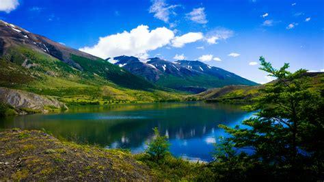 精选2k山川自然风景高清宽屏电脑桌面壁纸_桌面壁纸_mm4000图片大全