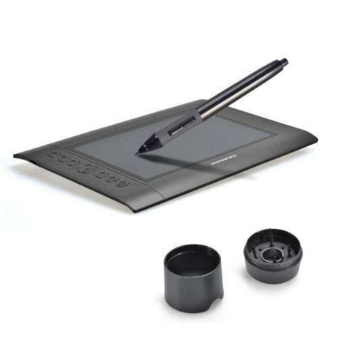 drawing pad ebay