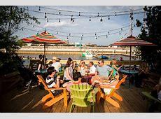 Your Essential Philadelphia Summertime Bucket List — 31