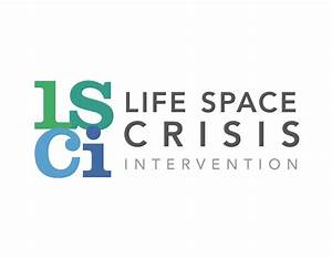 Crisis Intervention Training | Signe Whitson
