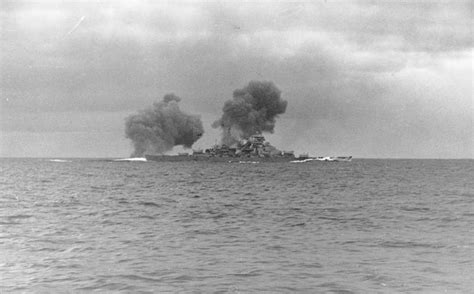 sink the bismarck wiki battle of the denmark strait