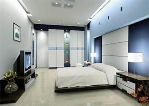 bedroom interior design service in pratap nagar jodhpur With interior design bedroom photos india