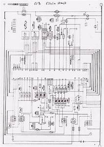 Nissan Sentra Fuse Box Diagram  Nissan  Wiring Diagram Images