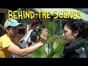 The Hunger Games Catching Fire Trailer - Homemade (Behind ...