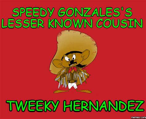 Speedy Meme - home memes com