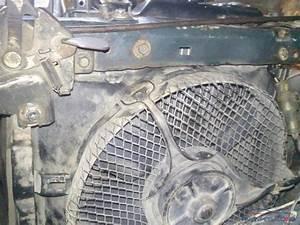 Installing Vitz Engine Charade 84 - Vitz  Yaris