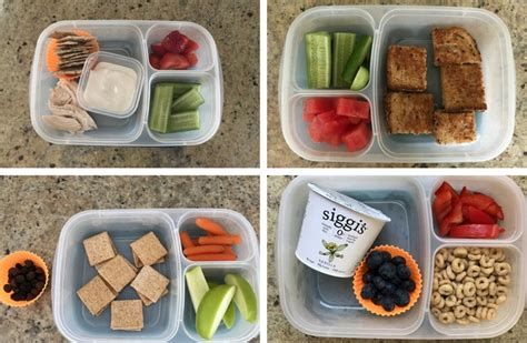50 preschool lunch ideas free pdf to nutrition 764 | Copy of Copy of Copy of 720px x 470px %E2%80%93 Untitled Design 1