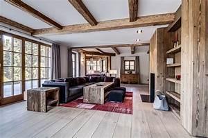 Schwebebalken Selber Bauen : die besten 25 holzbalken decke ideen auf pinterest decke balken bauernhaus decken und land ~ Buech-reservation.com Haus und Dekorationen