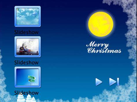 Wondershare Dvd Creator Menu Templates by Free Dvd Menu Templates For Wondershare Mac Dvd