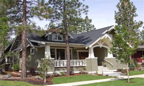 single craftsman style house plans eplans craftsman house plan modern craftsman house plans