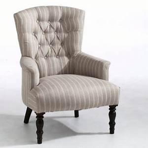 Fauteuil De Jardin Rond : fauteuil rond salon ~ Teatrodelosmanantiales.com Idées de Décoration