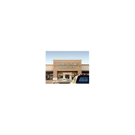 barnes and noble waco barnes noble booksellers waco events and concerts in