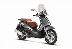 Permis Scooter 500 : pr sentation du maxi scooter piaggio beverly 500 cruiser ~ Medecine-chirurgie-esthetiques.com Avis de Voitures