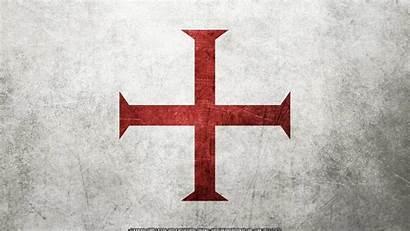 Templar Knights Cross 1080 Pixel 1920 Desktop