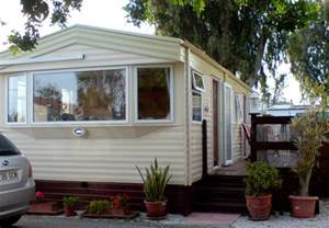Single Wide Mobile Home Decorating Ideas