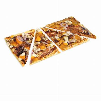 Bbq Poulet Quiznos Chicken Pizzas