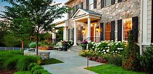 forget the traditional look modern front yard With katzennetz balkon mit palmeras garden apartments