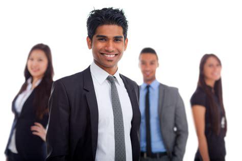 pro bureau am駭agement sales management specialization marketing department fowler of business sdsu