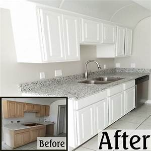 paint kitchen cabinets jacksonville fl wwwallaboutyouthnet With kitchen colors with white cabinets with florida sticker