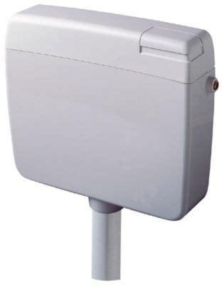 r 233 servoir wc semi bas extraplat castorama