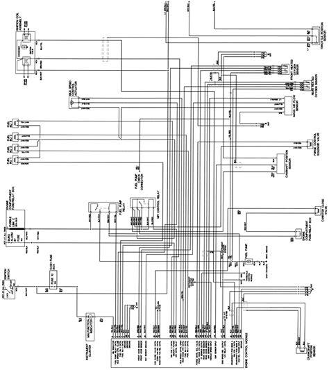 Hyundai Elantra Stereo Wiring Diagram