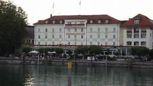 Bayerischer Hof Lindau : hotel bayrischer hof lindau picture of hotel bayerischer ~ Watch28wear.com Haus und Dekorationen