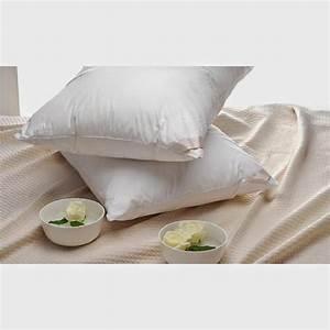 imbottiture per cuscini e divani: Produzione di imbottiture per cuscini e divani