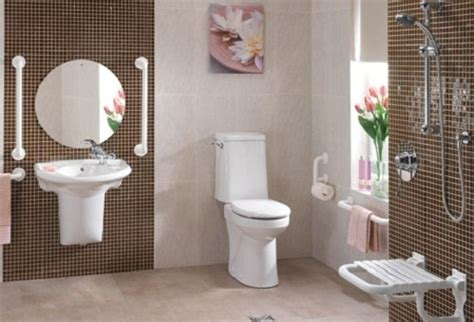 sanitary ware color selection as per vastu