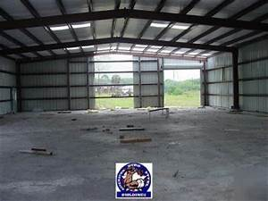 new amerduro steel building 60x60x12 metal buildings With 60x60 metal building