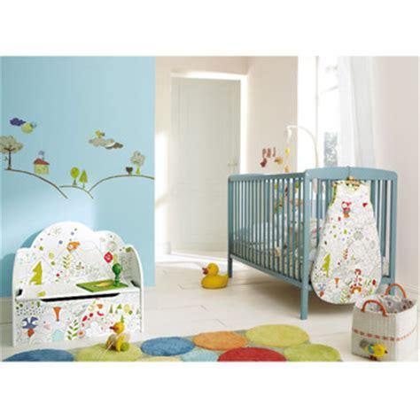 chambre gautier fille chambre d 39 enfant les nouveautés 2010 pour petit et grand